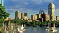 Boston joomla training