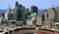 Cincinnati joomla