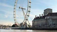 London Joomla Class