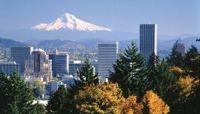 Portland Joomla